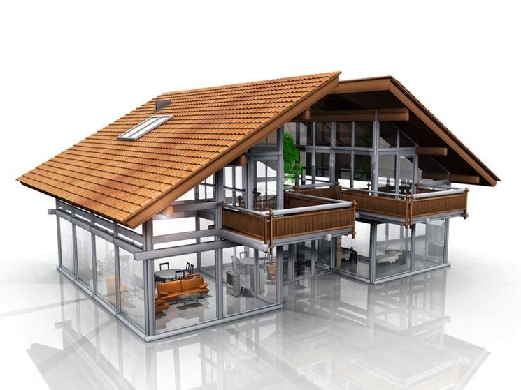 costo-ristrutturazione-casa_ng1