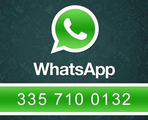 finestra-whatsapp