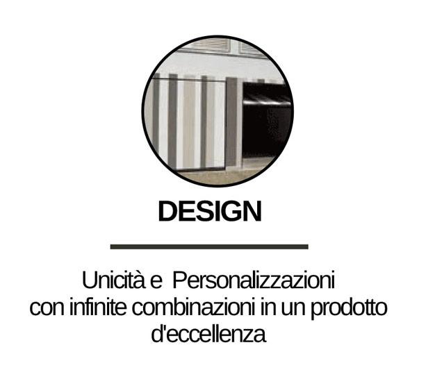 promozione porte garage design