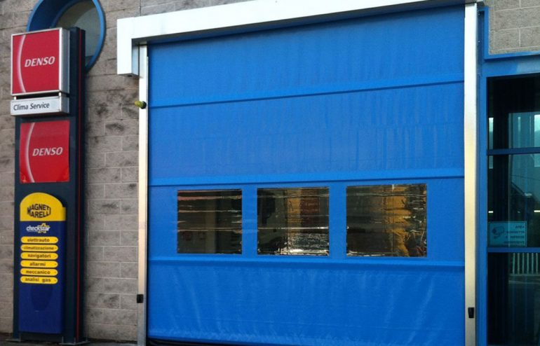 Lanza-porta-rapida-blue-automazione-veneta