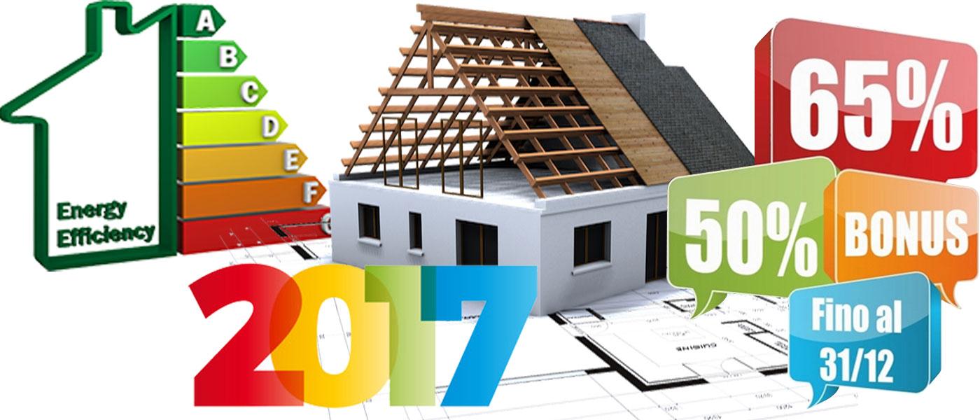banner-ristrutturazione-edilizia-2017-automazine-veneta